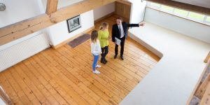 loi-pinel-immobilier